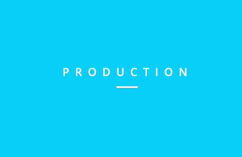 ProductionLabel3