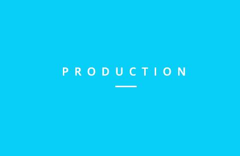 ProductionLabel3