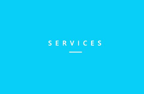 ServicesLabel3